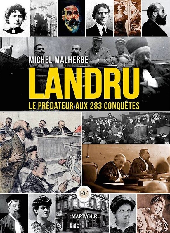 Couverture Landru - copie 2