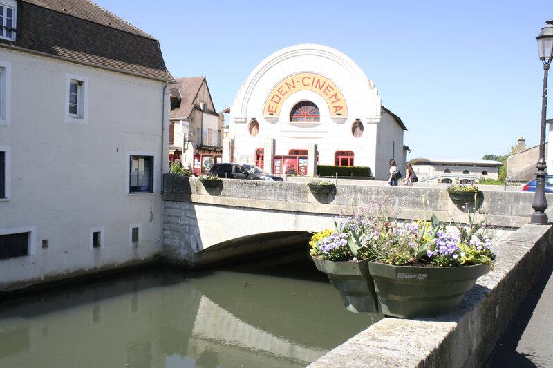 Cosne sur Loire 103