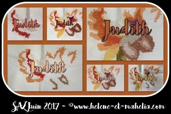 judith DE_saljun17_col3