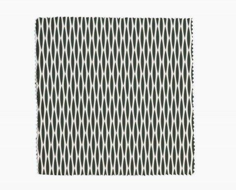 tissu-au-metre-songe-noir-tissu-imprime-graphique