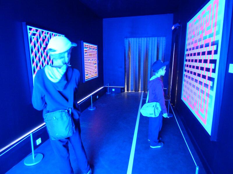 01 Musée en Herbe (10)
