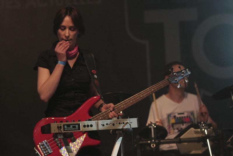 Ultramatic-PdcMusicTour2010 (12 sur 48)