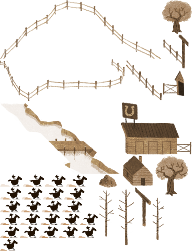 level1-sprite