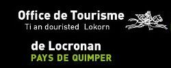locronan-office-du-tourisme