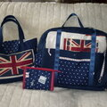 th_me_Londres_sac_week_end___sac___trousse___maquillage
