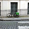 vélo, sacoche, passage piétons_1313