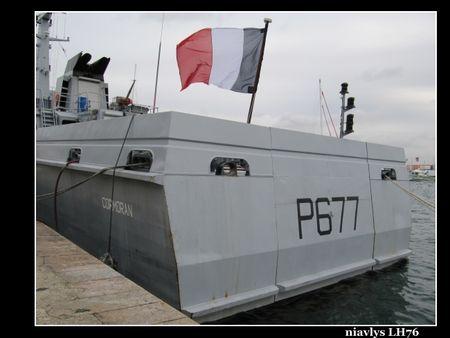 La_Marine_Nationale___la_Transat_4