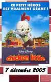 chicken_france
