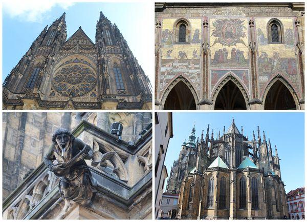 Prague_15 au 17 mars 20134