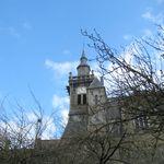 clocher_st_dona_Arlon