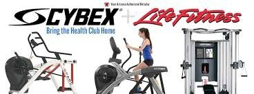 GEMMA FISHER CORE CYBEX