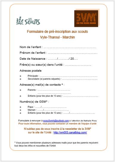Formulaire-pre-inscription-scouts