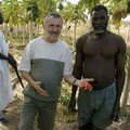 l'hospitalité africaine