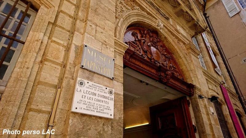 Archeveché napoleon 9