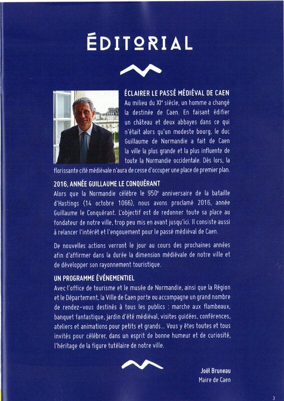 GLC_Caen__dito_du_maire