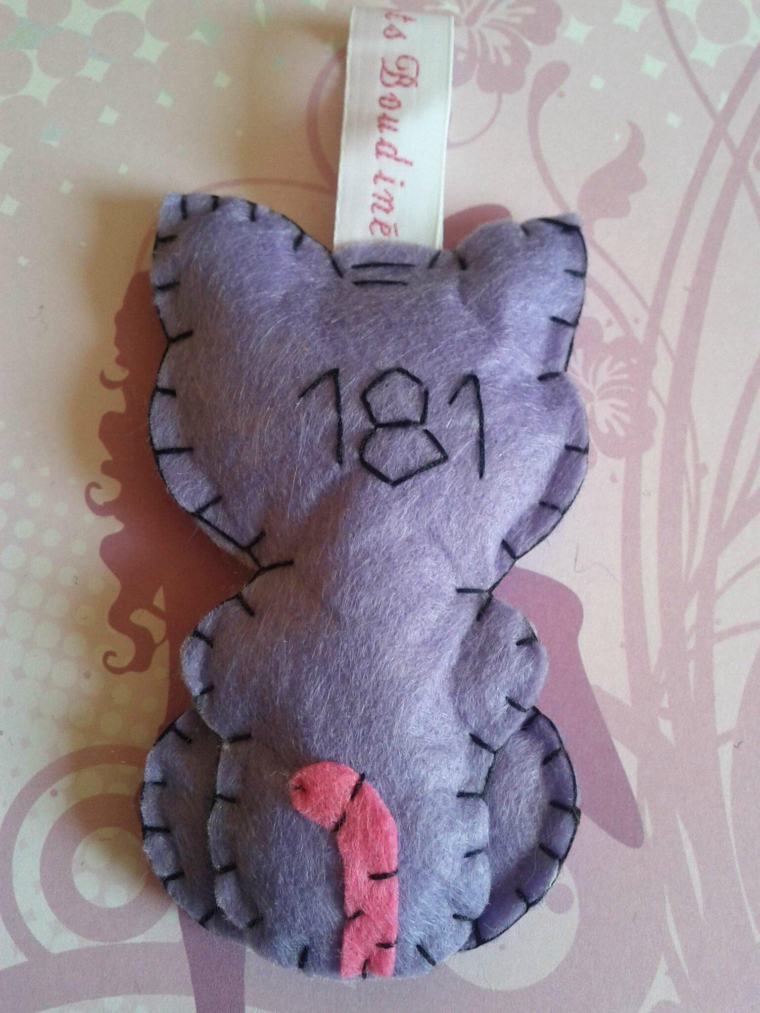 neko n°181