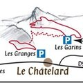 Windows-Live-Writer/Le-nant-des-Granges_DACE/carte-sentier_thumb