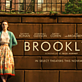 Brooklyn (film)
