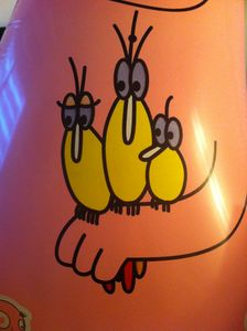 Barbapapa_balloon_6
