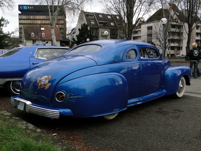 ford-coupe-custom-1947-b