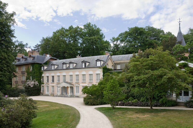 Maison_Chateaubriand_Vallee-aux-Loups