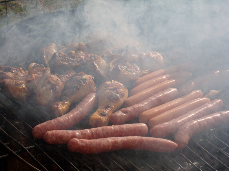 barbecue1