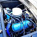 Matra Sports 530 Pescarolo 'Replica'_09 - 1969 [F] HL