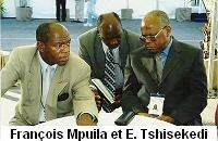 Mpuila