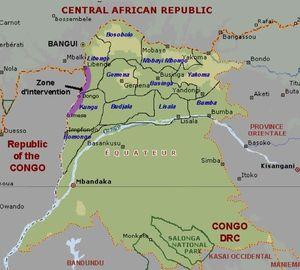 carte_rdc_province_de_lequateur
