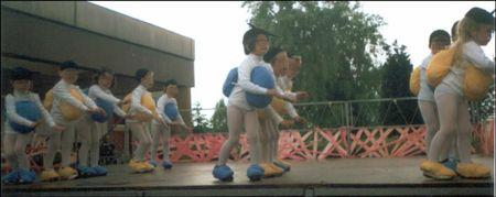 dansechenille01a