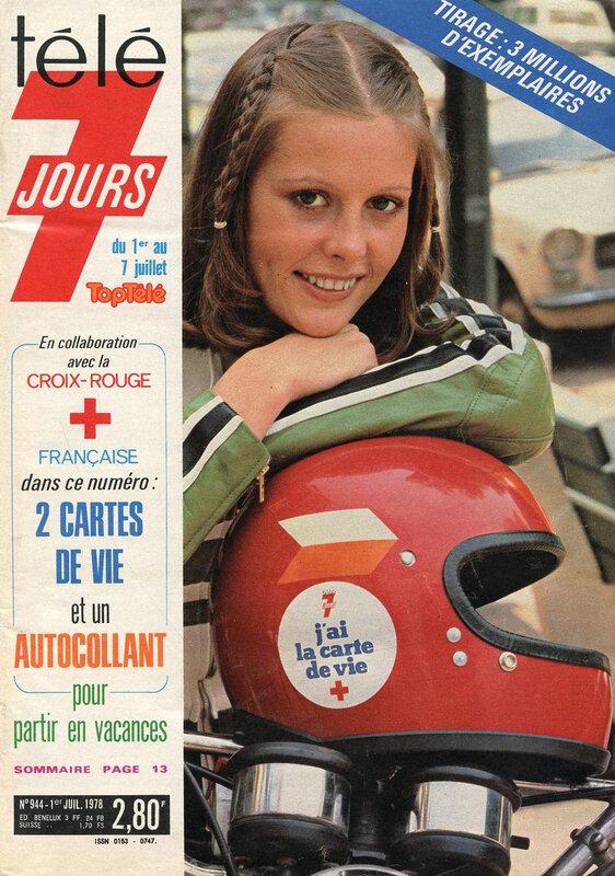 Canalblog Revue Tele 7 Jours 944 Goldorak 19780703 01