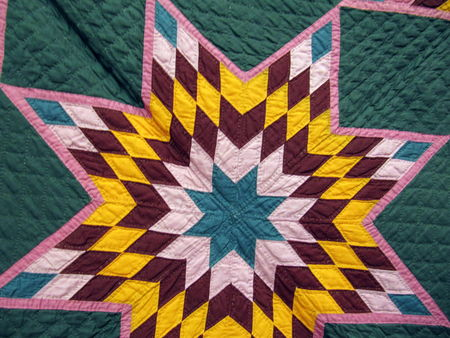 l_geret_expo_quilts_amish_011