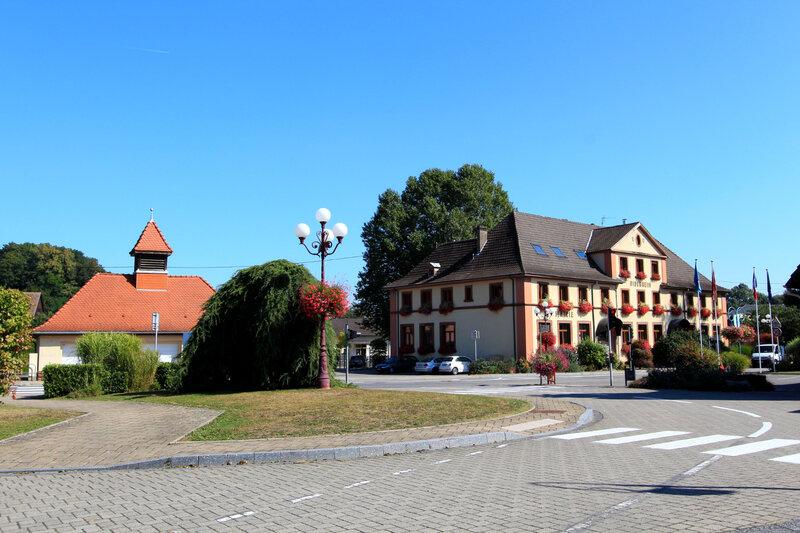 Didenheim (1)