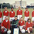 foot 1982