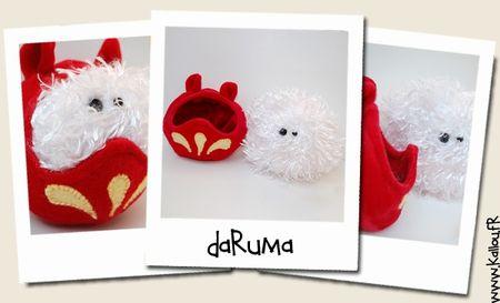daruma_2
