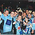 HAC - Valenciennes octobre 2008 001