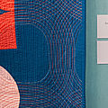 2019-04-26_11-46-53-Nantes-Modern Quilts