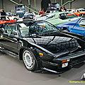Lamborghini Jalpa P 350 Bertone #382706_01 - 1987 [I] HL_GF
