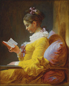 479px_Fragonard__The_Reader