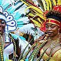 Carnaval Tropical 15_9636