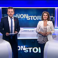 stephaniedemuru00.2016_04_03_nonstopBFMTV