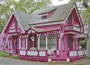 s_pink_house_louisa_gould_pix3