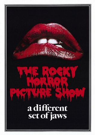 1186053398_rocky_horror_picture_show