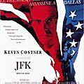 JFK (Oliver Stone)