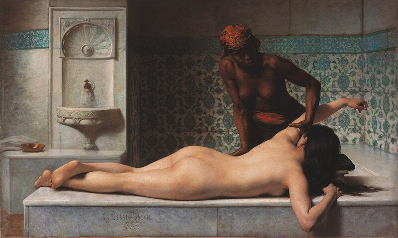 4_edouard_debat_ponsan_le_massage_scene_de_hammam-1600x0