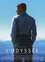 L+ODYSSEE+3