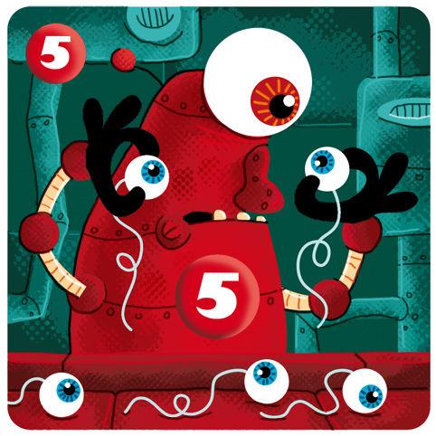 secret6