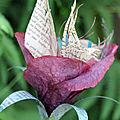 Fleur d'encre2