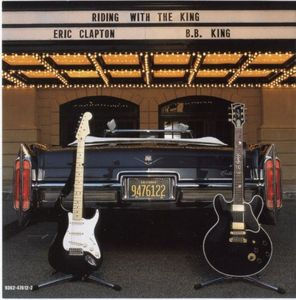 BB_King_Eric_Clapton___Riding_With_The_King_front