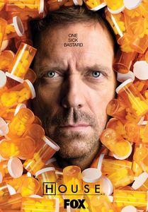 House_pills